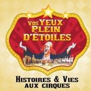 Musée du Cirque à Nilvange