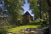 Visites Guidées Site Historique Cons-la-Grandville