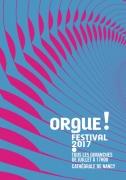 Orgue! Festival à Nancy