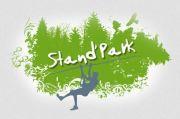 Parc d'Aventure Vosges Stand'Park à Rambervillers