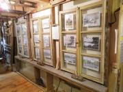 Exposition de Dessins Musée de Mittersheim