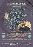 East Summer Fest Dieulouard