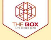 The Box Live Escape Game à Metz