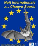 Nuit Internationale de la Chauve-Souris en Lorraine Meurthe-et-Moselle, Meuse, Moselle, Vosges du 16-08-2017 à 14:00 au 15-09-2017 à 19:30