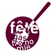 Fête de la Gastronomie à Nancy 54000 Nancy du 22-09-2017 à 07:00 au 24-09-2017 à 19:00
