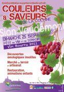 25 Septembre - Fête du vin Event6738