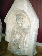 Musée archéologique de St Elophe
