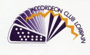 Accordeon Club Lorrain