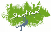Stand'Park
