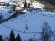 Domaine skiable La Bresse Brabant