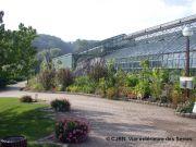 Jardin Botanique Jean-Marie Pelt