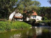 Moulin de Landonvillers