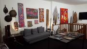 Art aborigène et Océanien à Metz DZ GALERIE 57000 Metz du 01-10-2016 à 08:00 au 31-03-2017 à 17:30