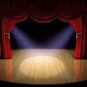 Théâtre Musical à Commercy Parlez-Moi 55200 Commercy du 03-03-2017 à 19:30 au 03-03-2017 à 21:30