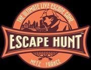 Escape Hunt Metz