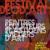 Festival Déod'Art à Saint-Dié-des-Vosges