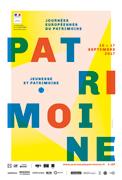 JEP 2017 : Journées du Patrimoine à Dompierre-aux-Bois 55300 Dompierre-aux-Bois du 16-09-2017 à 09:00 au 17-09-2017 à 18:00