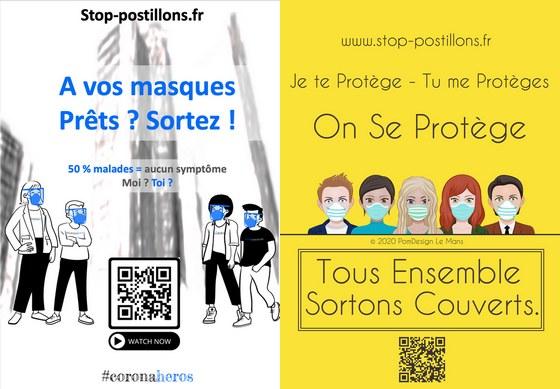 stop-postillon.fr