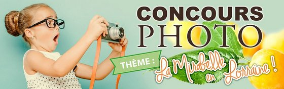 Concours photos Mirabellor 2015 Lorraine