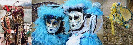 carnaval longwy