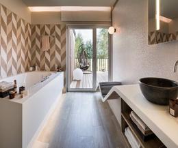 Cottage Exclusive Bien-être et relaxation center parcs les 3 forets lorraine