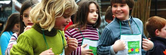 Jeux, Guides et Documents pour Enfants 2021