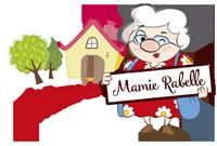 logo mamie rabelle mirabellor 2015