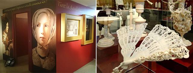 Bons Plans Musées Gratuits en Lorraine sous condition Grand Est