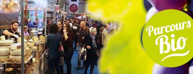 Salon des Vins et de la Gastronomie Metz Lorraine 2020
