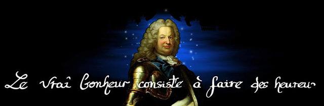 Son & lumière PLace Stanislas Nancy Couleurs Nocturnes 2020 Lorraine