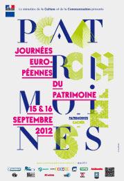Musée louis francais - Journées du Patrimoine 88370 Plombières-les-Bains du 16-09-2012 à 08:00 au 16-09-2012 à 16:00