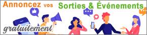 Annoncez-vous sur LorraineAUcoeur.com