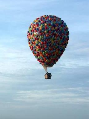 montgolfiere 2017 chambley