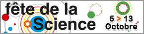Fête de la Science en Lorraine