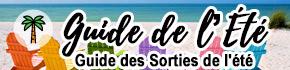 fêtes, spectacles d'été en Lorraine