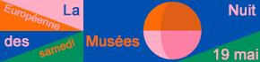 La Nuit des Musées en Lorraine, Metz, Nancy, Moselle, Vosges, Meuse, Meurthe-et-Moselle