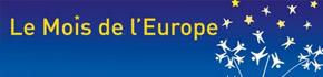 Le Mois de l'Europe en Lorraine 2018