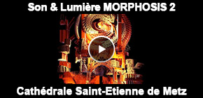 Son et Lumière Morphosis2