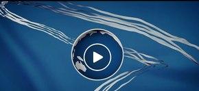 video 3ème révolution
