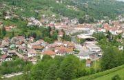 La Bresse