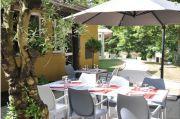 Hôtel Restaurant Orion