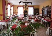 Hôtel Restaurant des Sources Bains-les-Bains
