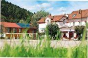 Hôtel Restaurant des Lacs