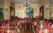 Hôtel Restaurant des XII Apôtres