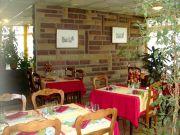 Hôtel Restaurant le Campagnard