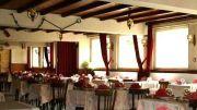 Hôtel Restaurant le Rouge Gazon