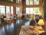 Hôtel Restaurant le Relais Vosgien