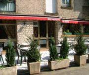 Restaurant Olivier