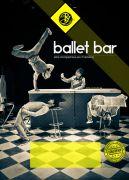 Ballet Bar Cie Pyramid à Saint-Dié-des-Vosges 88100 Saint-Dié-des-Vosges 16-10-2015 à 18:30