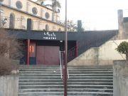 Théâtre de la Roële